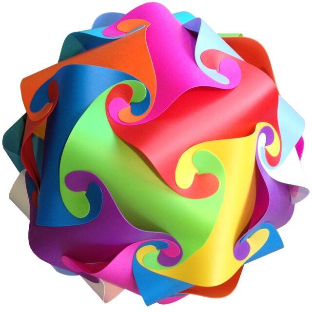 Infinity of Colors: Eliška ze mlejna