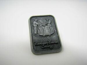 Bardstown-Bourbon-Sociedad-Pin-Buenas-Calidad