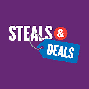 steals_deals_usa