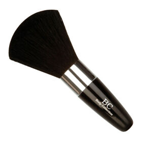 Body-Collection-Dumpy-Brush-Soft-Loose-Face-Powder-Blush-Bronzer
