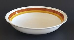 Tierra-Ironstone-Serving-Bowl-Round-Harmony-House-Made-in-Japan-8-3-4-034