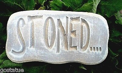 2 bone molds dog bone mould see 6000 molds in my  store today