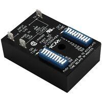 Icm Controls Icm305 Icm305b Defrost Duty Cycle Timer - 18-240 Vac