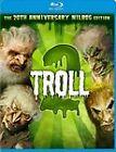 Troll 2 (Blu-ray/DVD, 2010)