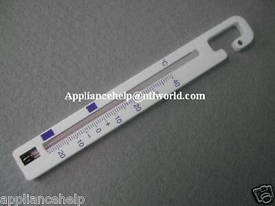Electrodomésticos Universal Nevera Congelador Temperatire Termómetro Cocina Hogar Nevera