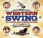 Western Swing 0698458753823 by Various Artists CD