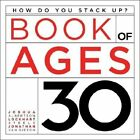 Book of Ages 30 by Joshua Albertson Lockhart Steele and Jonathan Van Gieson 20