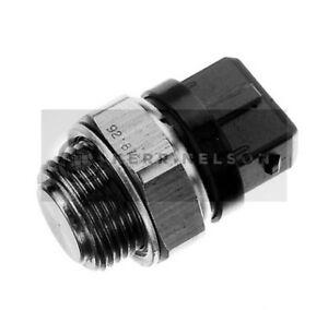 Kerr-Nelson-Radiator-Fan-Temperature-Switch-SRF037-GENUINE-5-YEAR-WARRANTY