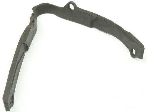 Acerbis Chain Slider Kawasaki KX 125 KX 250 1994-2008 Swingarm 2071499999