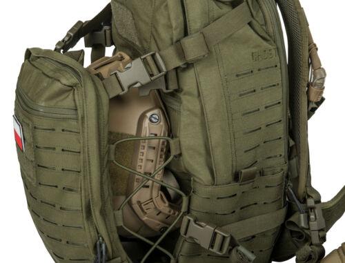 Direct Action Ghost® Mk.II Rucksack Adaptive Green Backpack Cordura®