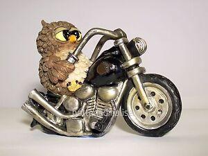 Owls-Les-Alpes-Series-Medium-2015-Owl-Easy-Rider-Owl
