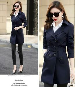 womens-new-slim-fit-trench-coat-double-breasted-lapel-jacket-outwear-hot-Yoooca