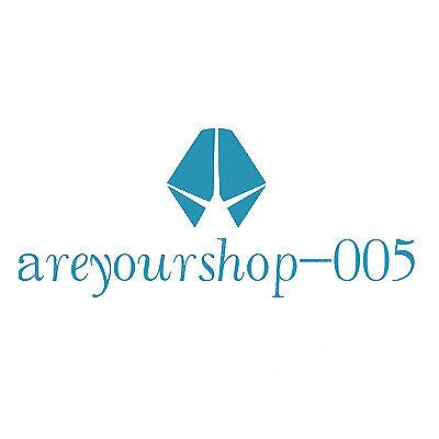 Areyourshop-005