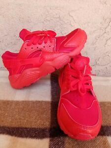 Nike Huarache Women Size 7 | eBay