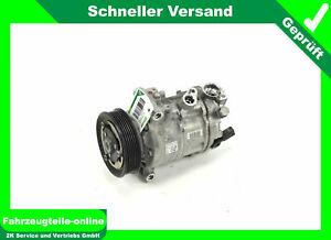 VW-Golf-VII-Air-Conditioning-Compressor-5Q0820803-Denso-1-4-TSI