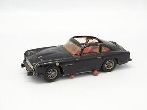 Corgi-Toys-SB-1-43-Aston-Martin-DB5-James-Bond