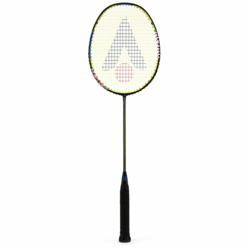 Karakal Black Zone 30 Badminton Racket