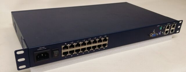 AVOCENT CYCLADES KVMNET SWITCHES DRIVERS FOR MAC