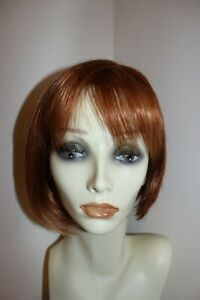 raquel-welch-wig-hairuwear-bewitched-average-R28s-glazed-fire-redhead-red-hair