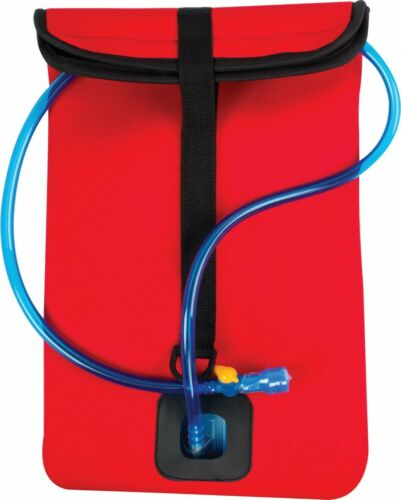 Isolierend Neopren Blase Tasche Trinkbeutel Abdeckung Trinkrucksack Abdeckung