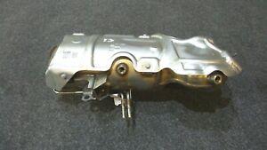 Opel-Astra-K-J-1-6CDTI-DPF-Diesel-Partikelfilter-KAT-16DTH-DTI-LVL-LXO-000-307km