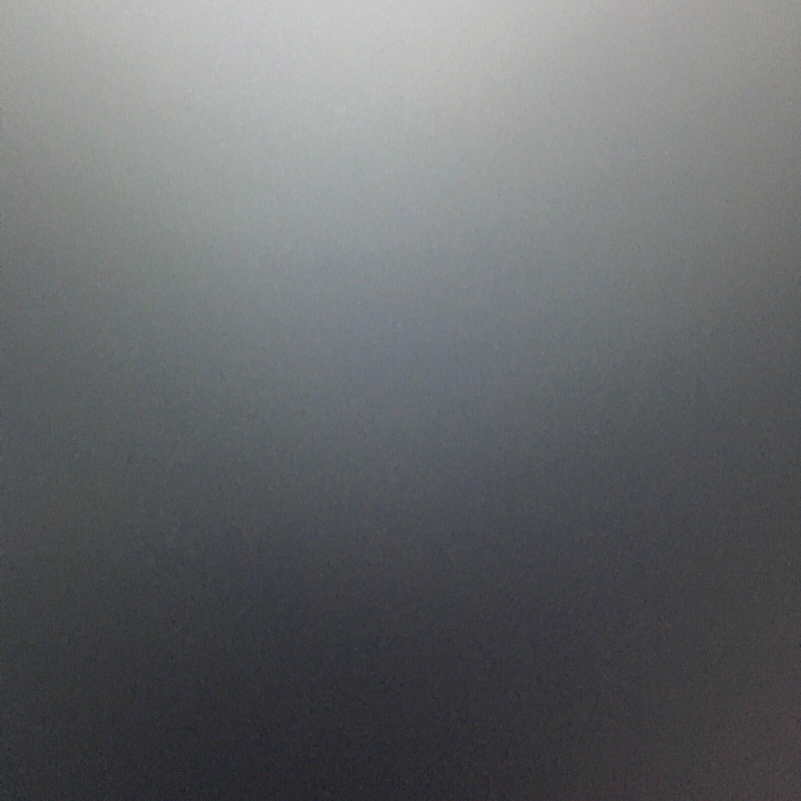 Weiß Box 800