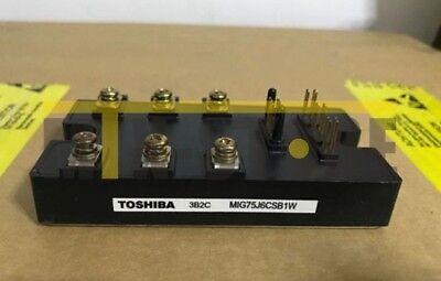 1PCS MG50J6ES50 New Best Offer Module Best Price Quality Assurance