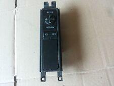 AUDI A4 A6 S4 S6 NAVIGATION 4B0919885