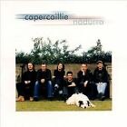 Nadurra by Capercaillie (CD, Feb-2011, 2 Discs, Valley Entertainment (USA))