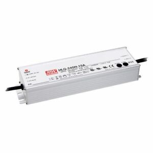 Mean-Well-HLG-240H-24A-240W-24V-IP65-LED-alimentazione-elettrica