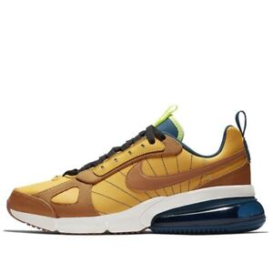 various colors 30af8 f136f Image is loading New-Nike-Men-039-s-Air-Max-270-