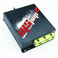Megasquirt Pnp Gen2 85 89 Toyota Mr2 4age Plug And Play Standalone Ems Ecu Turbo