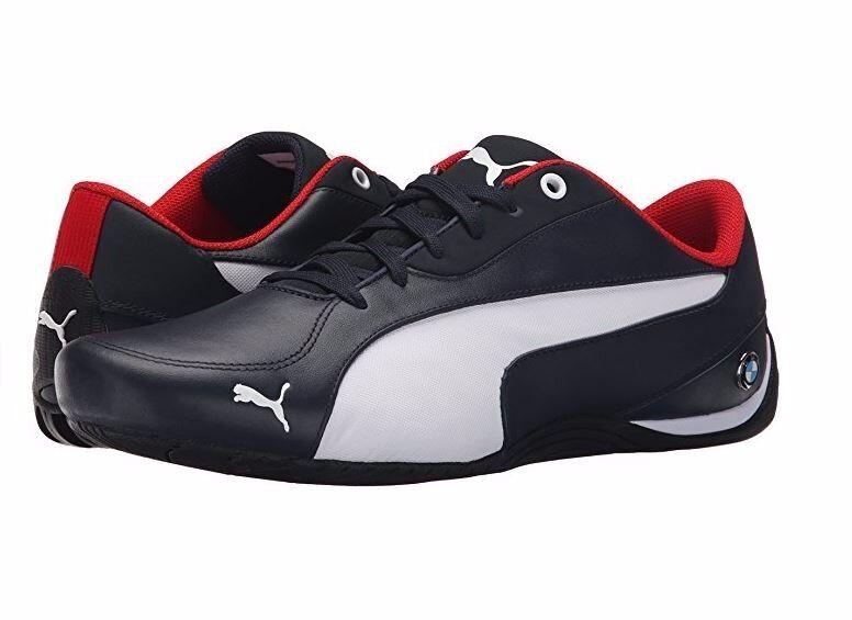 Puma BMW MS Drift Cat 5 NM 2 MOTORSPORT Men's Shoes Sneaker Sneakers NEW