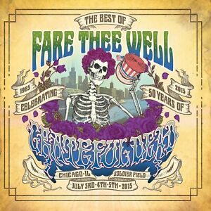 GRATEFUL-DEAD-The-Best-Of-Fare-Thee-Well-2015-16-track-CD-album-NEW-SEALED