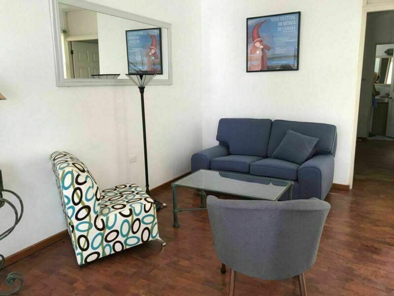 Casa Karen en Renta / Muy Cerca del Centro de San Miguel