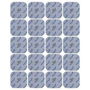 20-Elektroden-Pads-45x45mm-fuer-EMS-TENS-Geraete-SANITAS-SEM-40-42-43-44-BEURER-EM