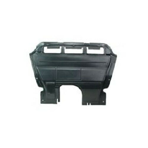plastic under engine Peugeot Expert 2.0 Hdi = 7013CH 7013JB Protection
