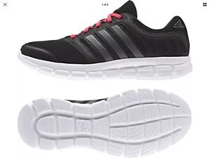 Adidas Pour 101 Emball Baskets Performance 2 Breeze Femme rw7rqZH