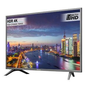 Hisense-H49N5700-49-Inch-SMART-4K-Ultra-HD-HDR-LED-TV-Freeview-HD-USB-Record