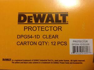12-pack-Dewalt-DPG54-1D-Protector-Clear-High-Performance-Safety-GLASSES