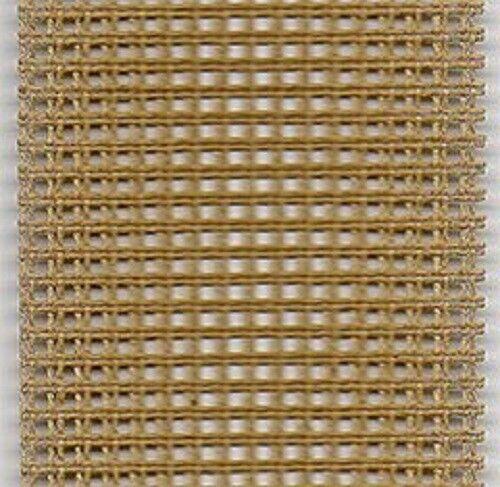 Graficado Tapiz Lona 100x150cm 5 Hpi se suministra con 2 agujas Gratis