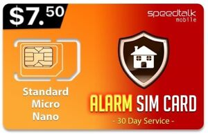 7-50-GSM-Alarm-SIM-Card-Home-Business-Alarm-Security-System-30-Day-Service