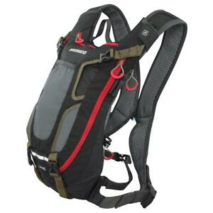backpack-water-unzen-4-enduro-SHIMANO-hiking