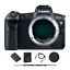 Canon-EOS-R-Mirrorless-Digital-Camera-Body-30-3-MP-Full-Frame thumbnail 1