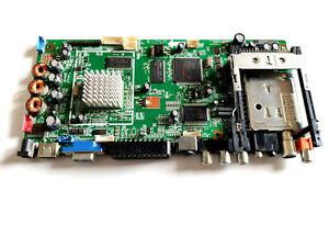 SCHEDA-Madre-Main-Logic-Board-B-LT712C-SMT0903157-V215B1-Tv-UNITED-TVD9094DVBT
