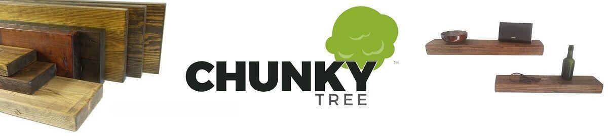chunkytree