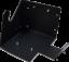 Kit de mise à niveau pour irc5 flexpendant-Support Alternative à 3hac044552-001