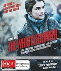The Whistleblower (Blu-ray, 2012)