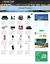 thumbnail 5 - Automated Hotels & Travel Website - Work From Home Website Business For Sale