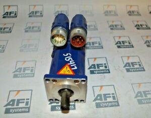 angst+pfister ABL2-0020-45-0-320/S-B SERVO MOTOR (1-yr Warranty)